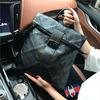 Женская сумка -рюкзак