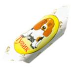 БС Тузик / цена за 0,5 кг