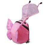 Рюкзак VX_431_розовый
