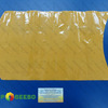 Пакет для созревания и хранения сыра 25х40см желтый MLF40-B