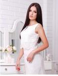 платье IR Актавиа