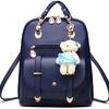 Женский рюкзак Amhero