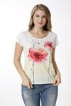 23618 Женская футболка