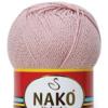 Pirlanta Wayuu - NAKO