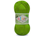 Bamboo and Cotton (ALIZE)