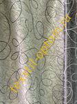 Blekaut паутинка 280-8501004
