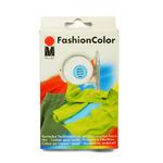 Краситель для ткани Marabu-Fashion Color арт.174023090 цвет 090 голубой