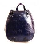 1323 рюкзак женский (Delvick)