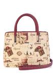 901.2 (22026) (L-Craft) сумка женская