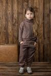 Спортивный костюм детский Крест 111092: Modna Anka