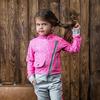 Спортивный костюм детский Гламур 111050: Modna Anka