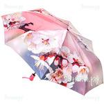 Зонт из сатина Trust 30471-06