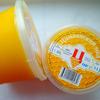 Цимлянский мёд ПОДСОЛНЕЧНЫЙ 650 мл