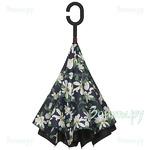 Двойной зонтик Sofia Roland SR3002-07