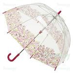 Зонт детский Fulton C605-3044 Funbrella-4