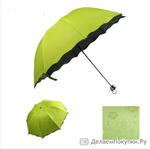 Волшебный зонтик