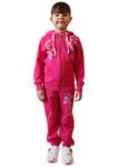 Спортивный костюм ildes - 6107-У