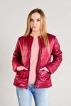 Демисезонная женская куртка 6 цветов