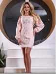 платье SV 2562