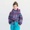 Комбинезон детский, термофаб STEEN AGE Зима