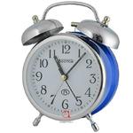 ВОСТОК K 860-3 будильник кварцевый