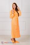 Женский халат с капюшоном МЗ-06 (32)