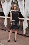 Платье Артикул: 019