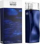 Kenzo L'eau Par Kenzo pour homme Intense 100 ml