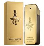 Paco Rabanne One Million 100ml
