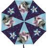 Зонт 2001 r-2