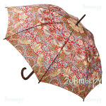 Зонт-трость Morris Co L715-2593 Roma-2