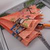Зонт детский - арт.647  собирается рядами