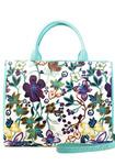 1286 (22160) (L-Craft) сумка женская