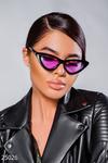 Стильные очки ретро