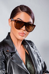 Классические солнцезащитные очки