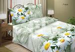 Ткань постельная Поплин Традиции текстиля шир.220см с рисунком