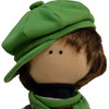 """Набор для шитья куклы """"Егорка"""", арт.2701"""