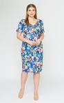 Олисия-2 платье