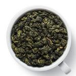 Чай элитный Оолонг Те Гуань Инь ,100 гр