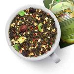 «Зеленый чай Великого императора» 100 гр