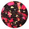 """Чай черный """"Бергамот и роза"""", 100 гр"""