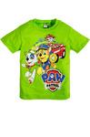 Футболка для мальчика Bonito BON002F