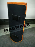 Универсальная сумка для инструментов MAGMAER