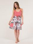 Платье N 013-2