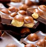 Кофе-капсулы CHOCOLATE