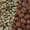 Кофе-капсулы EXTRA STRONG