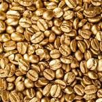 Кофе Ya Tall Gold