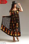 Платье 50-62