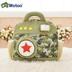 Рюкзак детский - MT1294