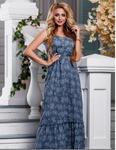 платье SV 2647